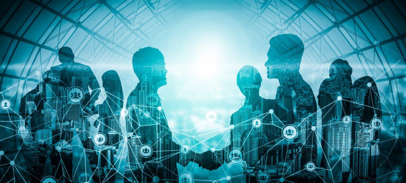 Thư mời hợp tác trở thành npp. đại lý của nhà thông minh ANhome